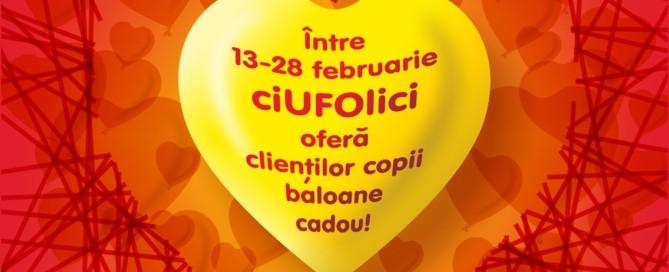 02 - Ciufolici baloane 2017 - 01