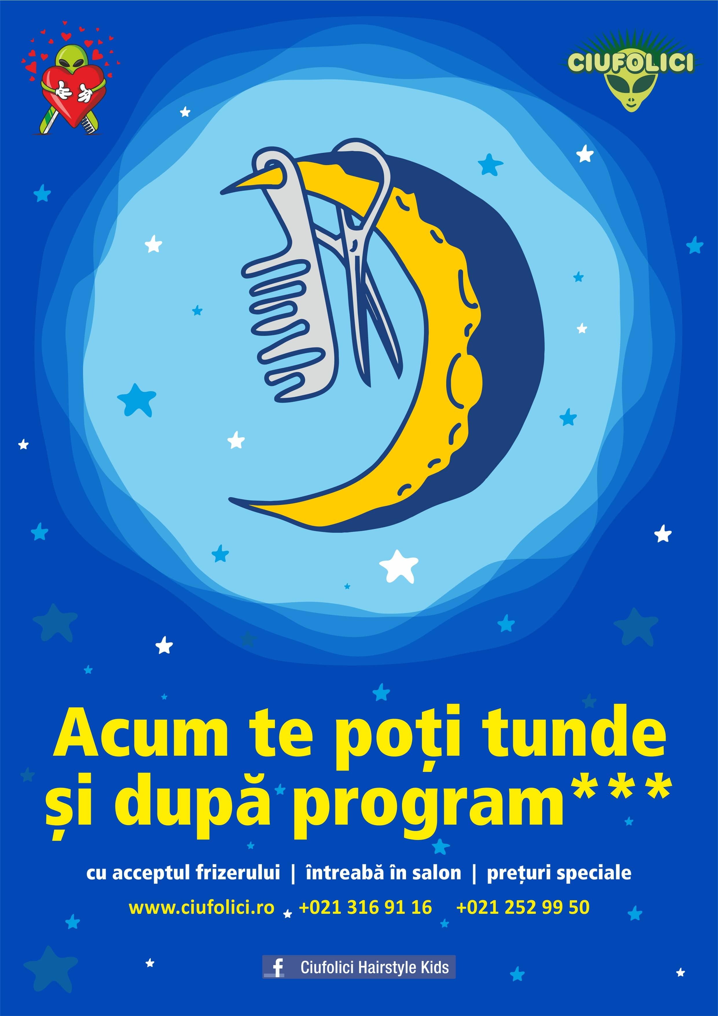 02 - Bannere Luna - 03-min
